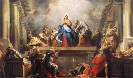 12_pentecost20-20restout20jean20ii