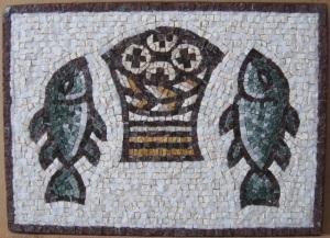 2-fish-0026-loaves-2008-09-08-002814.33.590029