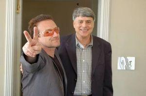 Skip+and+Bono