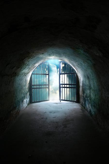 Knockin___On_Heaven__s_Door_by_ticoow